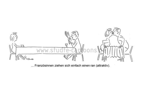 henning studte cartoonist aus darmstadt zeichnet cartoons und karikaturen zu aktuellen. Black Bedroom Furniture Sets. Home Design Ideas